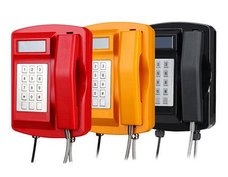 insrumentos-telecom
