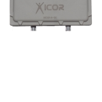 XICOR N 5G