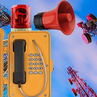 telefonia-industrial