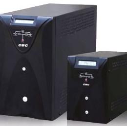 EA200N LCD Series 1-3KVA