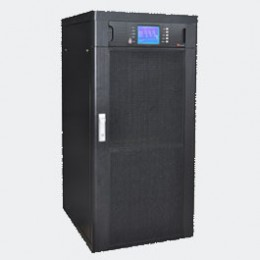 EA900II Series 10-60KVA